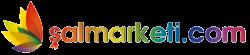 şal marketi logo
