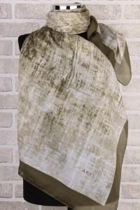 AKEL 140x140 cm MAXİ İNDİA