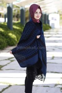 ETOL ATKI ŞAL MODELLERİ