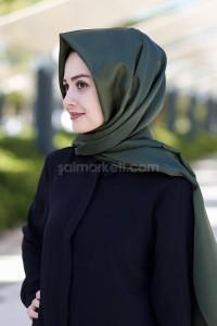 TAFTA ŞAL MODELLERİ