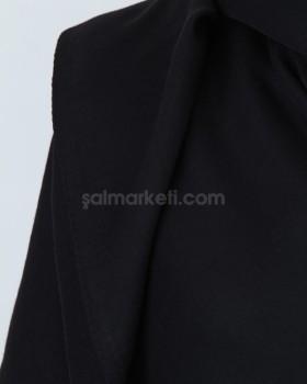 140 CM ŞAL EŞARP MODELLERİ